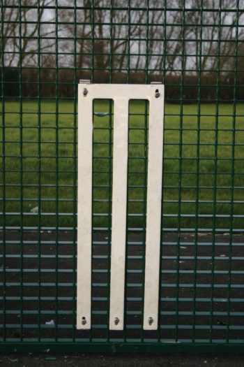 Cricket Stumps – Top Shots Ballcourts