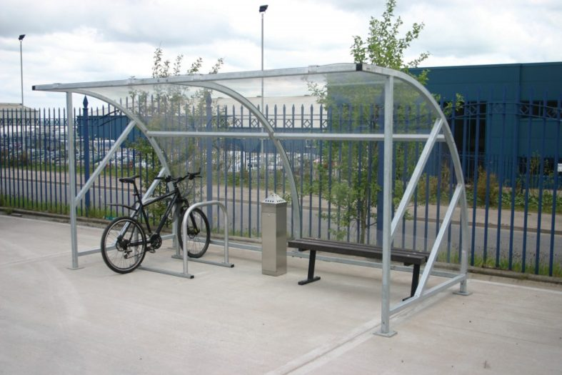 2-IN-1-CYCLE-AND-WAITING-SHELTER-1024×683