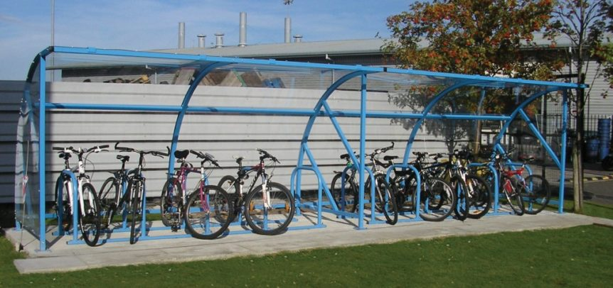 CIRCONOMY-INLINE-CYCLE-SHELTER-e1428410113973-1024×482